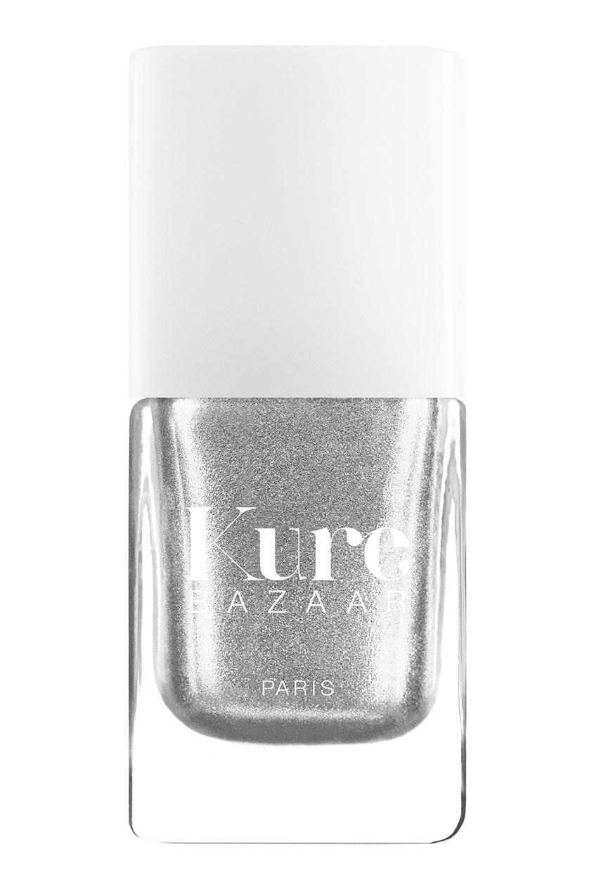 Лак для ногтей Platinum 10ml от AIZEL